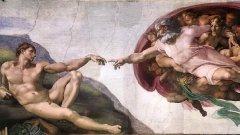 """Опростителското """"който вярва в Бог"""" ми се струва непълно..."""