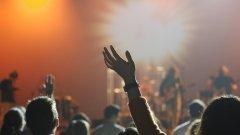 Ричард Алибегов: Обсъждаме маски и по-ниски децибели в клубовете