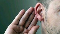 На какво се дължи загубата на слух? Няколко приложения могат да ви ориентират дали все още чувате добре