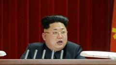 Световните медии коментират, че Ким Чен-Ун е пренесъл имиджа си на изцяло ново ниво с различната прическа, в която косата му изглежда по-бухнала, въпреки че както досега, е обръсната отстрани