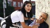 Как турските сериали се превърнаха във феномен дори в Южна Америка