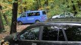 МВР разследва убийство на 43-годишен мъж в София