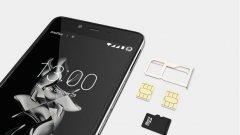Компанията на Карл Пей вече няма намерения да продължи производството на OnePlus X