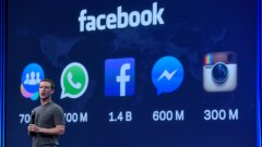 Facebook искат да хостват съдържание от New York Times и BuzzFeed. Дали обаче медиите ще споделят продукта си на лидера в социалните мрежи?