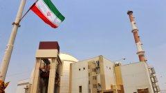 Властите в Техеран притискат Европа да облекчат икономическите санкции