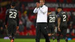 Юрген Клоп взе някои грешни решения, които доведоха до слабата форма на Ливърпул от началото на 2017 година...