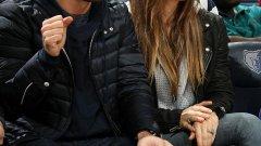 Джъстин Тимбърлейк и съпругата му Джесика Бийл са големи почитатели на спорта. Обожават баскетбола, но гледат на живо американски футбол, тенис и др.