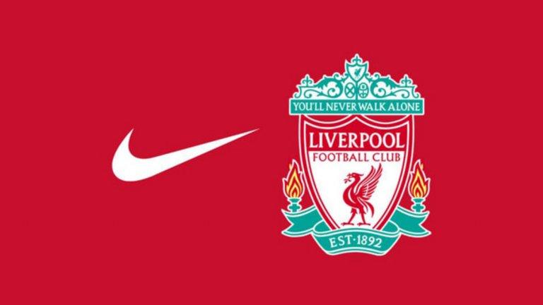 Защо войната за Ливърпул стигна до съда? Nike вече се готви да се настани на мястото на New Balance