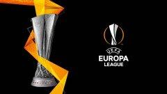 Юнайтед - Милан на осминафиналите на Лига Европа!