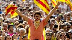 Премиерът на Испания определи исканията като недопустими