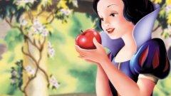 Как климатичните промени могат да унищожат този плод