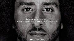 Вижте цялата реклама на Nike с Каперник (видео)