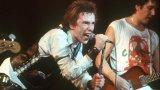 Култовият статут на Sex Pistols се запазва и до днес, а групата успява да промени музикалния свят, макар че си остава само с един албум