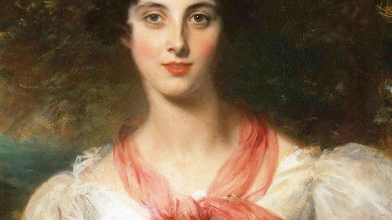 """""""Доводите на разума"""" от Джейн Остин """"Доводите на разума"""" (или """"Въздействие"""", както е другият му превод), е последният завършен роман на Джейн Остин. Той е публикуван след смъртта й, в един том с """"Абатството Нортангър"""". В центъра на повествованието са Ан Елиът, дъщеря на английски ескуайър и пазителка на дисфункционалното си семейство, и Фредерик Уентуърт, военноморски офицер, който е забогатял докато е бил капитан на кораб по време на Наполеоновите войни."""