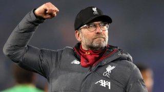 """Шефовете на Ливърпул настояват Юрген Клоп да продаде Наби Кейта, ако иска Тиаго Алкантара на """"Анфийлд"""""""