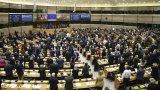 Европейският съюз ратифицира сделката за Брекзит