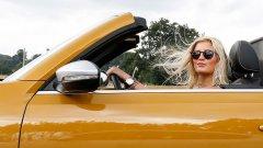 Сигурната инвестиция в употребяван автомобил вече е възможна