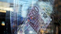 Лобистките срещи на европейските политици доминирани от корпоративни интереси