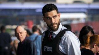 След 11 септември 2001 г. Холивуд превърна мюсюлманите в любимите си злодеи. Нови сериали като FBI (на снимката) се опитват да компенсират за предходните години натрапване на стереотипи и страх.