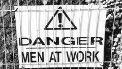Броят на оплакващите се от дискриминация на полова основа мъже расте