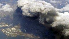Понякога катастрофата в мозъка  може да е по-страшна от ядрена катастрофа