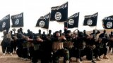 """ООН: Над 10 хил. бойци на """"Ислямска държава"""" са активни в момента в Ирак и Сирия"""