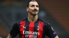 Това е годината на Милан, тази загуба не е важна