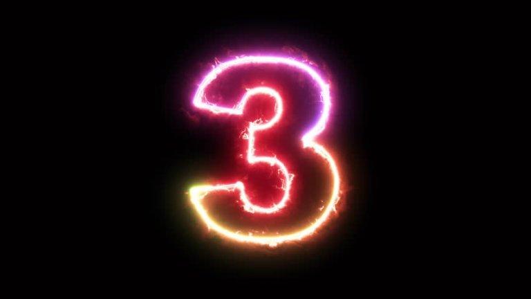 Защо (не) трябва да се откажете от числото 3, когато играете тото