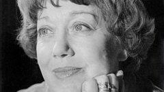 Почина актрисата Таня Масалитинова