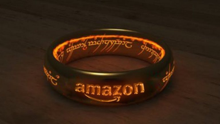 Филмът ще е посветен на Втората епоха на Средната земя. Времето, в което са изковани Пръстените на властта, както и Единственият пръстен на злия Саурон.