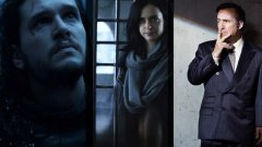 Тъмната страна ви зове. Защо сериалите стават все по-мрачни. Буквално.