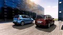 Заводът в Толиати скоро може да започне да произвежда модели на Renault