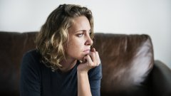 Тревожност, депресия, хипохондрия - летните месеци ги приветстват