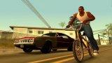 """Grand Theft Auto: San Andreas  Две думи – """"горещо кафе"""". Противоречивата слава на поредицата като цяло е достатъчна. Но прословутият Hot Coffee мод, който отключва иначе недостъпната мини игра, в която главният герой Си Джей може да спи със своята приятелка, нажежава допълнително полемиката около класическата и незабравима San Andreas. В стандартната версия на играта камерата деликатно се оттегля, когато Си Джей се усамоти с приятелката си, но добавката Hot Coffee позволява да проследите горещата сцена и дори да участвате в нея с натискане на бутони.  Следват поредица от дела, изтегляне на играта от някои търговски мрежи, протести, промени в рейтинга от """"M"""" (Mature) до """"AO"""" (Adults Only), което автоматично я прави непродаваема в много търговски вериги в Северна Америка и какво ли още не... В крайна сметка, Rockstar пуска пач, който деактивира мини играта и директно блокира Grand Theft Auto: San Andreas, ако жадните за зрелище геймъри се опитат да модифицират някакви файлове, за да я върнат."""