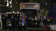Какво знаем до момента за атаката в Ница