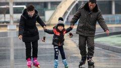 Период на бързи промени за КНДР и Ким Чен Ун