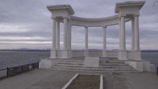 Добре дошли в затворения град Озьорск (ГАЛЕРИЯ)