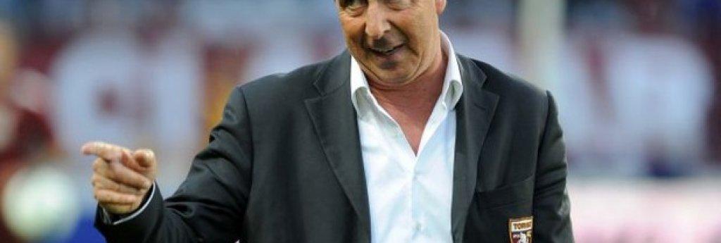 """12. Торино – 45 точки """"Биковете"""" успяха да се вдигнат след слабото начало на сезона, посрещнаха завърналия се герой Чиро Имобиле, но все още не успява да задържи талантите си."""