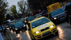 Животоспасяващи умения за шофьорите на такси