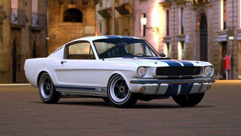 Американска мощ, заимстван от европейците стил, безкомпромисен комфорт - към това се стреми компанията Ford с почти всеки свой автомобил. И до днес инженерите на фирмата се стараят да спазват принципите, които самият Хенри Форд е отстоявал.   А за да си ги припомним и ние, ето осем автомобила Ford, които със сигурност ще останат в историята: