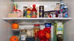 Има голяма вероятност, докато четете този текст, хладилникът ви - най-използваният и най-големият домашен уред във вашия дом - да работи във ваша вреда.