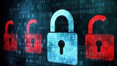"""Прекратяването на достъпа до трафични данни от службите за сигурност ще влезе в сила веднага след публикуването на решението на КС в """"Държавен вестник""""."""