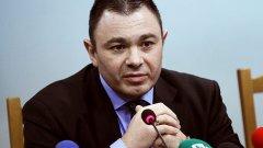 Пловдивският бизнесмен Атанас Червенков е отговорен за палежи и опит за убийство
