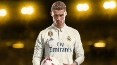 Във FIFA 18 ще получим ударна доза Кристиано Роналдо и това вече стана ясно. Но какво друго бихме искали да видим в следващото издание на поредицата? Ето няколко предложения...