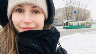 Очаква се Санна Марин да поеме премиерския пост във Финландия тази седмица.