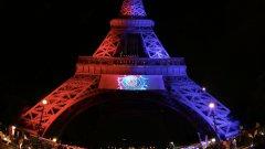 За пръв път Париж може да има свой европейски клубен първенец - след толкова дълги години на несполуки за парижките клубове