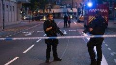 Атаките на джихадистите стимулират антиислямския екстремизъм и насилието срещу мюсюлмани, което пък подхранва реториката на джихадистите