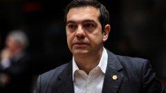 Гърция ще избира нов парламент на 7 юли