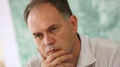 Кадиев информира, че ще остане независим до местния вот на 25 октомври