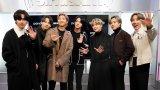 """Как """"корейската вълна"""" изпълнява стратегическите цели на Сеул"""